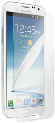Naivel Mirror Screen Guard for Samsung Galaxy Note 1
