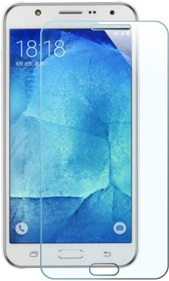 SK Accessories sktempered15 Tempered Glass for SAMSUNG galaxy J7
