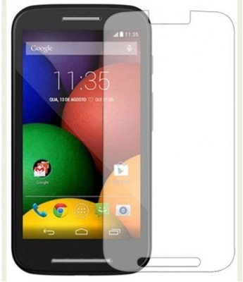 E-Wholesale Moto G3 Curved Tempered Glass for Motorola Moto G(3rd Gen)