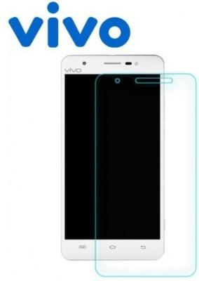 Vipar VIVO-XPLY3SGL Tempered Glass for Vivo X Play 3s