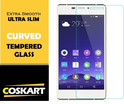 Coskart CT656 Tempered Glass for Gionee S7