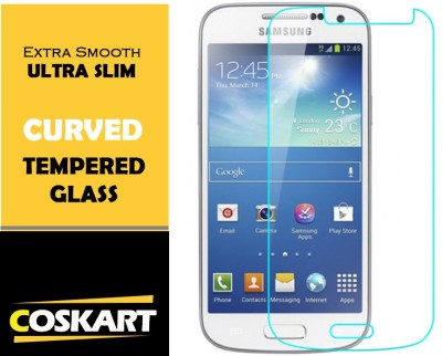 Coskart CT599 Tempered Glass for Samsung Galaxy S4 Mini
