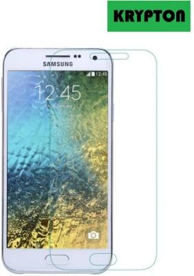 Krypton SAMJ7-1 Tempered Glass for Samsung Galaxy J7
