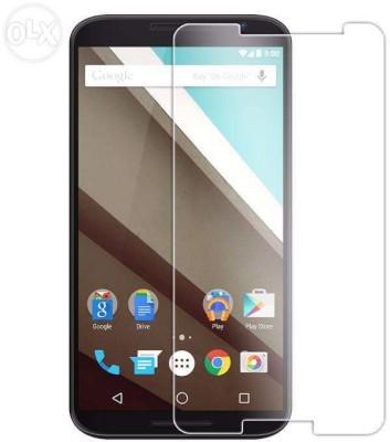 Extra 601 Tempered Glass for Motorola Google Nexus 6