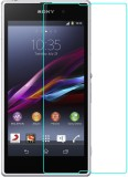 PraIQ TG-000012 Flexible Tempered Glass ...