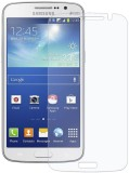 Ace HD G2STGSK22 Tempered Glass for Sams...
