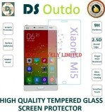 Outdo Tempered Glass Guard for Xiaomi Mi...
