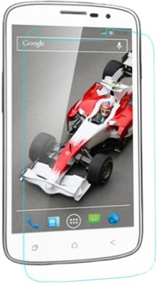 FireForces FF-3015 Tempered Glass for Xolo Q1000