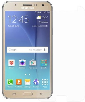 Novo Style Atempered190 Tempered Glass for SamsungGalaxyJ7