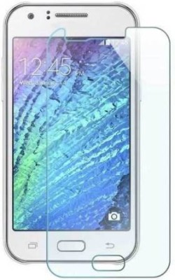 CLASSY CASUALS SMSNG - J1 Tempered Glass for SAMSUNG J1