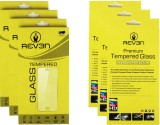 Reven Packof3-TMRD-2197 Tempered Glass f...