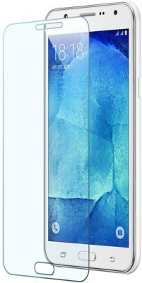 Witty Vogue GLSamOn5 Tempered Glass for Samsung On 5