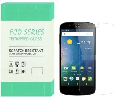 eCase Tempered Glass Guard for Acer Liquid Z530