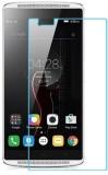 B R Creation LVX3 Tempered Glass for Len...