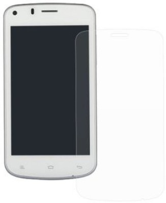 NS TECH Tempered Glass Guard for Gionee Pioneer P3
