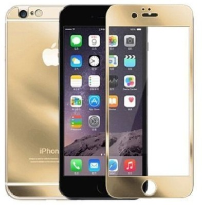 APS Front & Back Protector for APPLE IPHONE 6S PLUS, IPHONE 6 PLUS