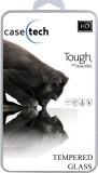 CaseTech Gorila-NX-14 Tempered Glass for...