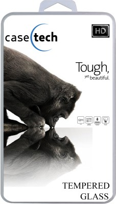 CaseTech-Tough-173-Tempered-Glass-for-Samsung-Galaxy-Note-5-64GB