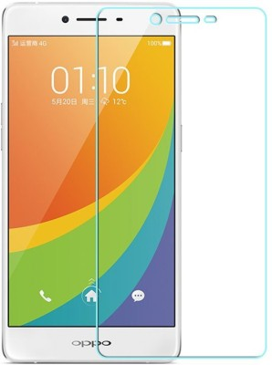 Ps R7s Tempered Glass for Oppo R7s