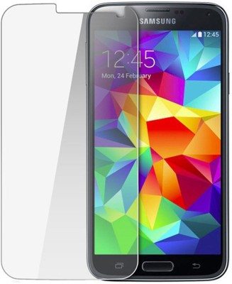 Buds 12 Tempered Glass for Samsung Galaxy S5 Mini