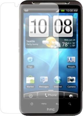 Naivel Mirror Screen Guard for HTC Desire 516