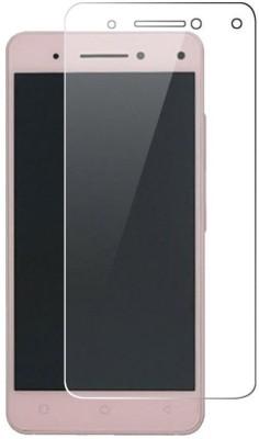 PrixCracker 9H-042 Tempered Glass for Lenovo Vibe S1