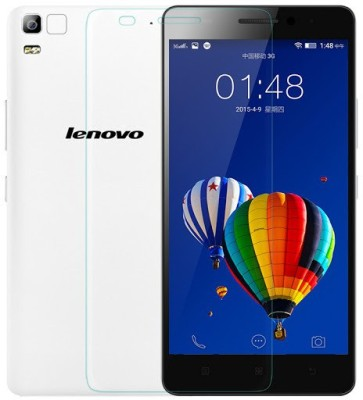 Nillkin AMAZING-H-013 Tempered Glass for Lenovo K3 Note A7000
