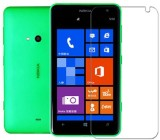 S-Model Tempered Glass Guard for Nokia L...