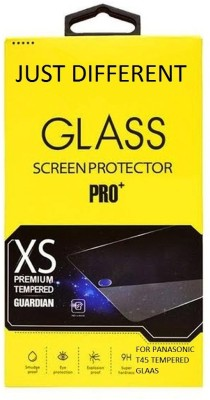 JD Sales T45 Tempered Glass for Panasonic T45