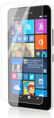 Feather MSG103 Tempered Glass for Lumia 550