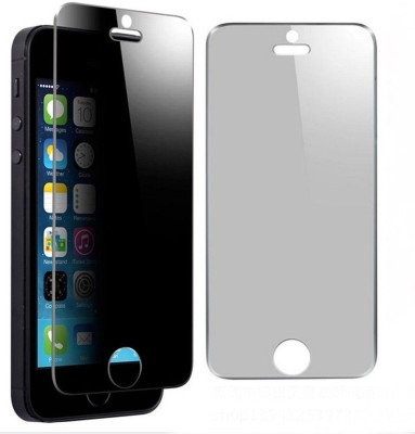 Case Design CDPTMP00002 Tempered Glass for Apple iPhone 4s