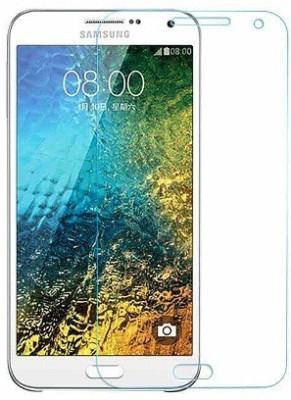 LXR.. HD.... SM-E7 Tempered Glass for Samsung Galaxy E7
