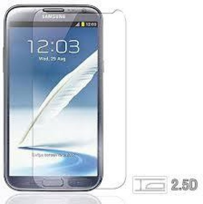 Yuron 121 Tempered Glass for Samsung Galaxy Note 2