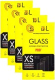 RL enterprises Tempered Glass - (ON7) Sc...