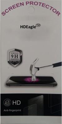 HDEagle GreenLand TP41 Tempered Glass for Motorola Moto E (2nd Gen) 4G