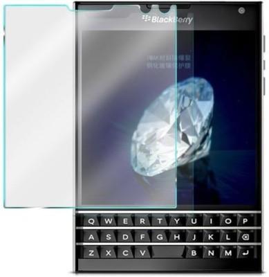 Mobitan MobiTAN-TSG-215 Tempered Glass for BlackBerry Passport