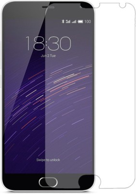 888 AMAN1475 Tempered Glass for Meizu M2