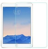 Lively iPad Mini 4 Tempered Glass for Ap...