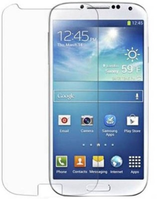 Tiptop Galaxy Grand Quattro Tempered Glass for Samsung Galaxy Quattro available at Flipkart for Rs.199