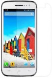 Tiptop Micromax A093 Tempered Glass for ...