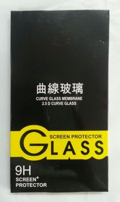 Viraj Communications SGJ2 Tempered Glass for Samsung Galaxy J2