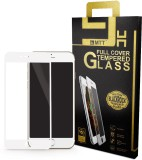 MTT Tempered Glass Guard for Apple iPhon...