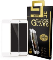 MTT Tempered Glass Guard for Apple iPhone 6 Plus
