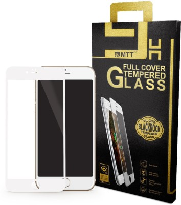 MTT NEO-G5 Tempered Glass for Apple iPhone 6 Plus