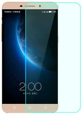 Bluemagnet Letv Le 1s Tempered Glass-23 Tempered Glass for Letv Le 1s