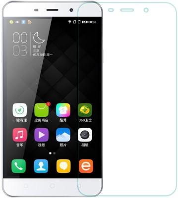 B R Creation CN3L Tempered Glass for Coolpad Note 3 Lite