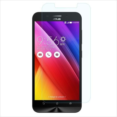 Stallion Hub Temp-1011 Tempered Glass for Asus Zenfone Max