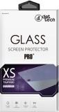 Dot Tech Tempered Glass Guard for SAMSUN...