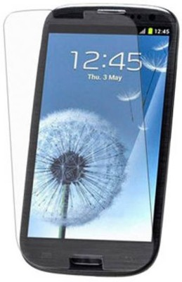 Moojlo G160 Tempered Glass for Samsung Galaxy S4Mini duse