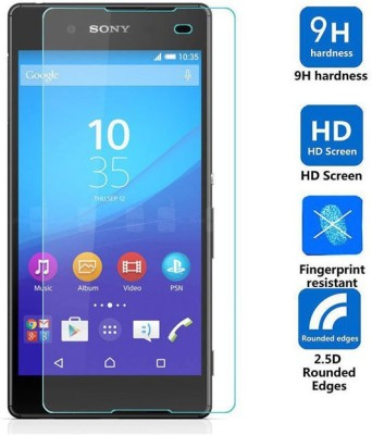Rocks TG-SXE4 Tempered Glass for Sony Xperia E4